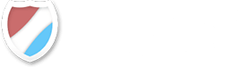 Connecticut Center for Tax Relief